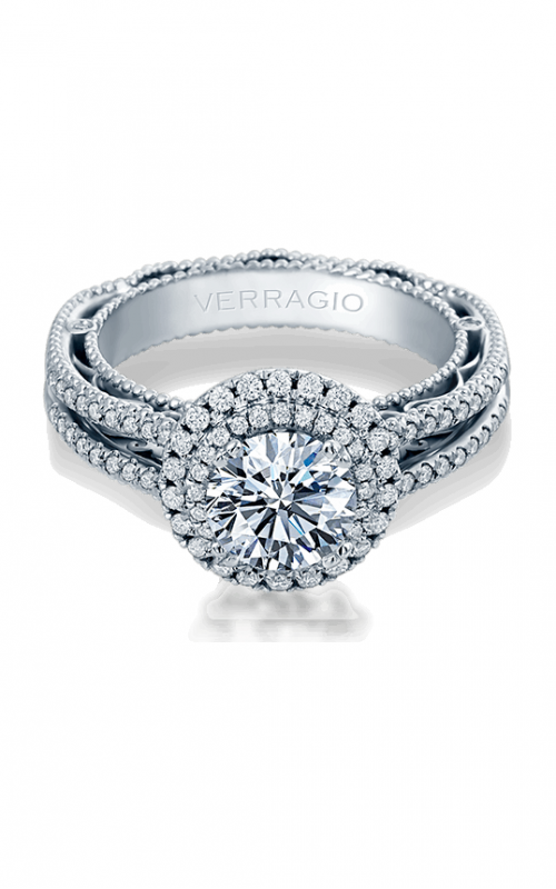 Verragio Engagement ring VENETIAN-5049R product image