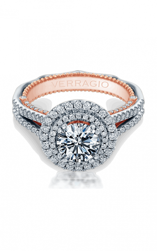 Verragio Engagement ring VENETIAN-5073R-2WR product image