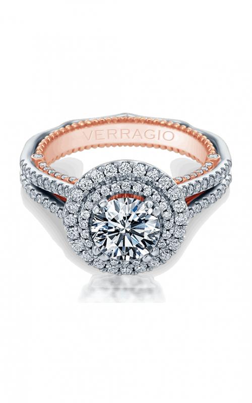 Verragio Venetian Engagement ring VENETIAN-5073R-2WR product image
