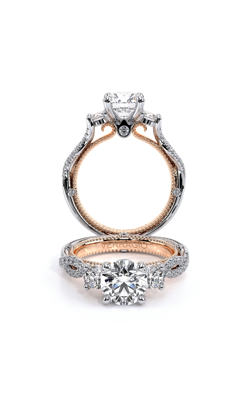 Verragio Engagement ring COUTURE-0423R-TT product image