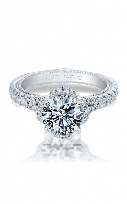 Verragio Engagement ring COUTURE-0461R product image