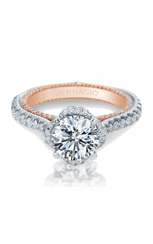Verragio Engagement ring COUTURE-0464R-2WR product image