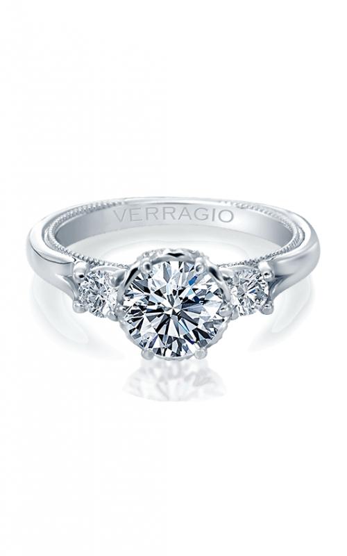 Verragio Renaissance Engagement ring RENAISSANCE-949R7 product image