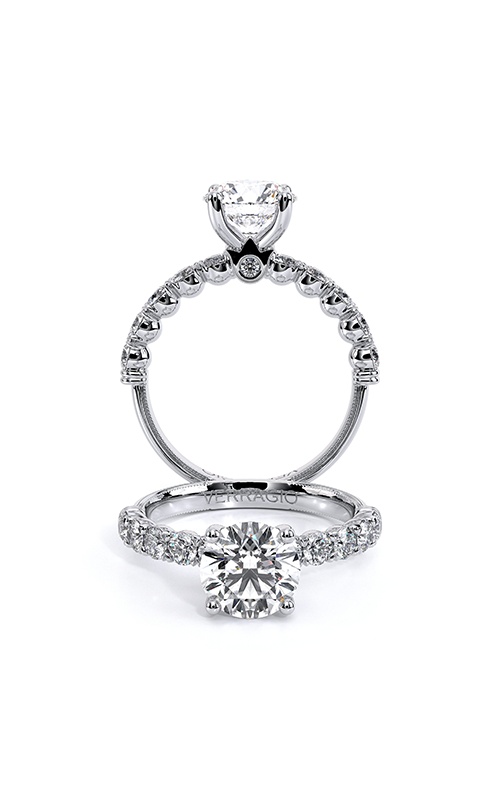 Verragio Engagement ring RENAISSANCE-950R27 product image
