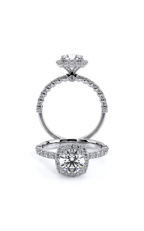 Verragio Engagement ring RENAISSANCE-954CU18 product image