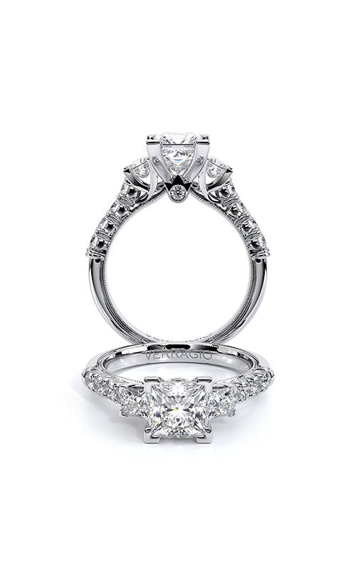 Verragio Engagement ring RENAISSANCE-956P22 product image