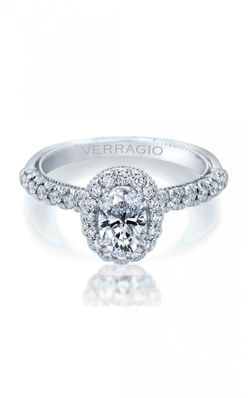 Verragio Renaissance Engagement ring RENAISSANCE-957OV18 product image