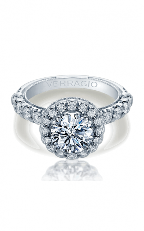 Verragio Engagement ring RENAISSANCE-957R25 product image
