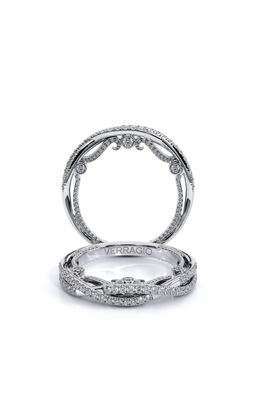 Verragio Wedding band INSIGNIA-7070W product image