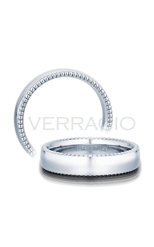 Verragio Men's Wedding Bands Wedding band MV-5N02 product image