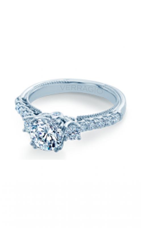 Verragio Renaissance Engagement ring Renaissance-940R65 product image
