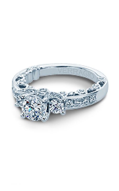 Verragio Paradiso Engagement ring PARADISO-3064R product image
