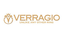 Verragio's logo