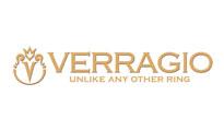 Verragio