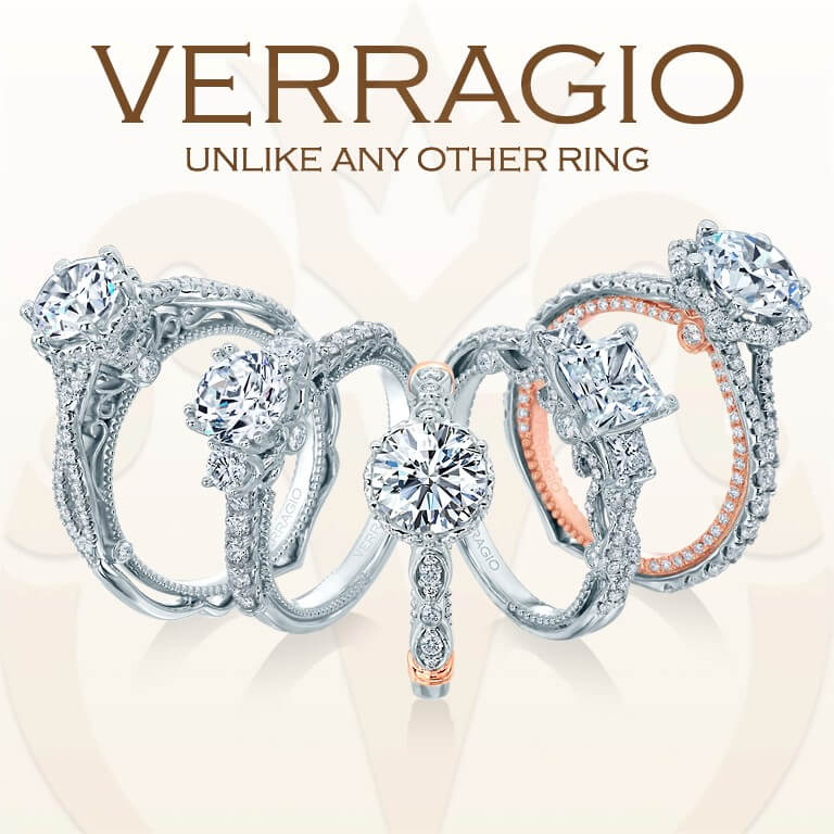 Shop For Engagement Rings Wedding Bands And Watches At The Diamond Ring Company