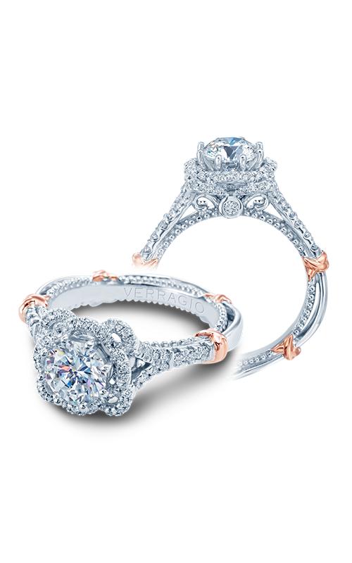 Verragio Engagement ring PARISIAN-139R product image