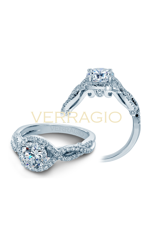 Verragio Engagement ring INSIGNIA-7040 product image