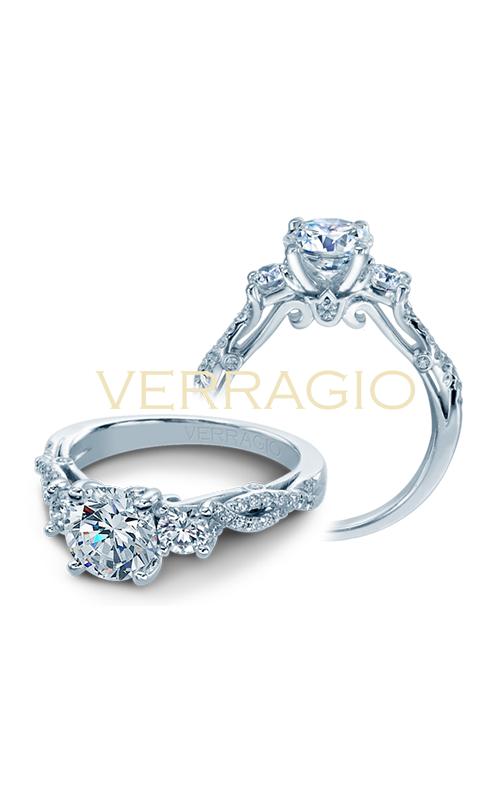 Verragio Engagement ring INSIGNIA-7055R product image