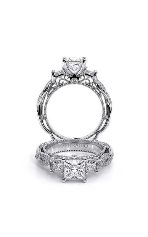 Verragio Engagement ring VENETIAN-5013P product image