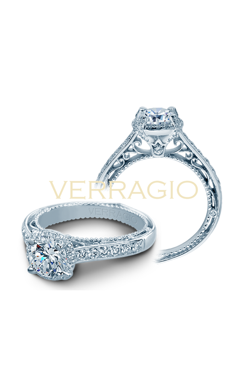 Verragio Engagement ring VENETIAN-5015R product image