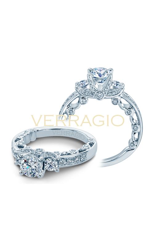Verragio Engagement ring PARADISO-3064R product image