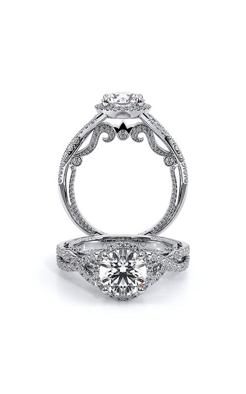 Verragio Engagement ring INSIGNIA-7070R product image