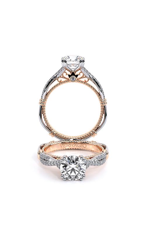 Verragio Engagement ring PARISIAN-105 product image