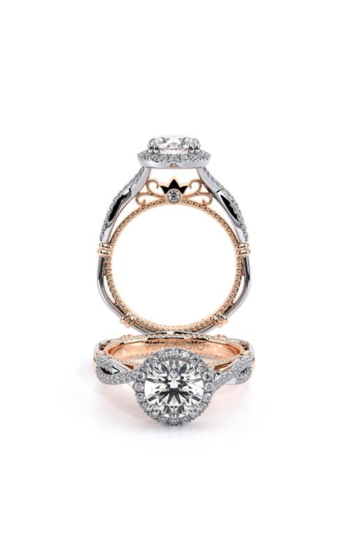 Verragio Engagement ring PARISIAN-106R product image