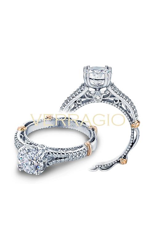 Verragio Engagement ring PARISIAN-111 product image