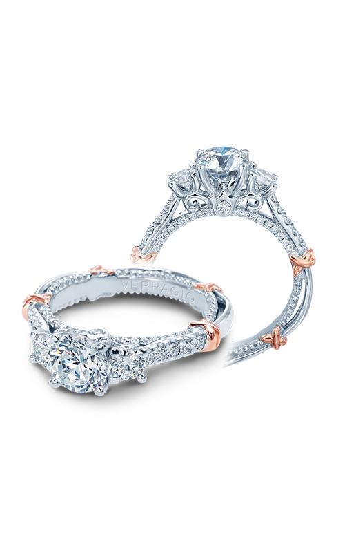 Verragio Engagement ring PARISIAN-138R product image