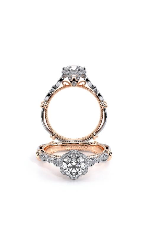 Verragio Engagement ring PARISIAN-141R product image