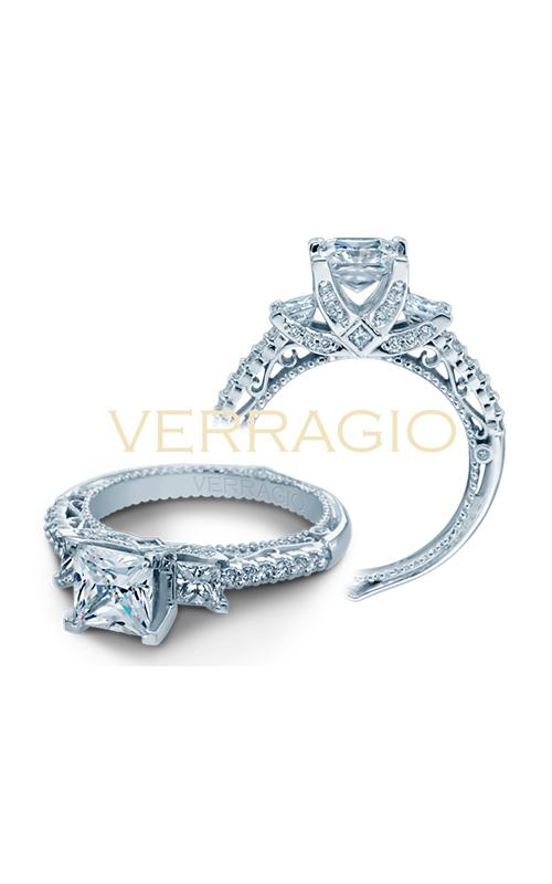 Verragio Engagement ring VENETIAN-5023P product image
