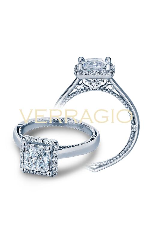 Verragio Engagement ring VENETIAN-5042P product image
