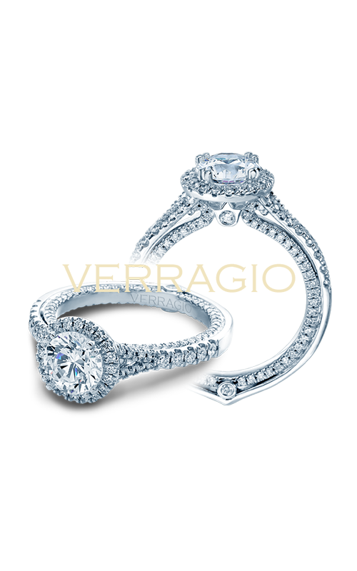 Verragio Engagement ring COUTURE-0424DR product image