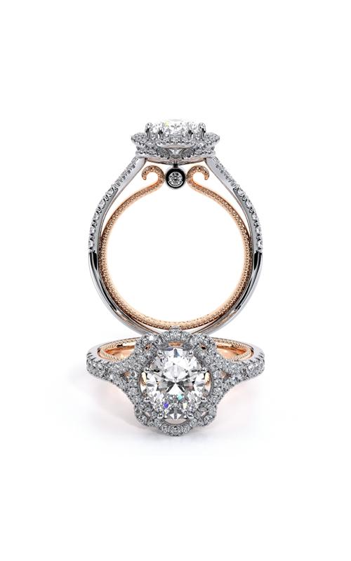 Verragio Engagement ring COUTURE-0426OV-TT product image