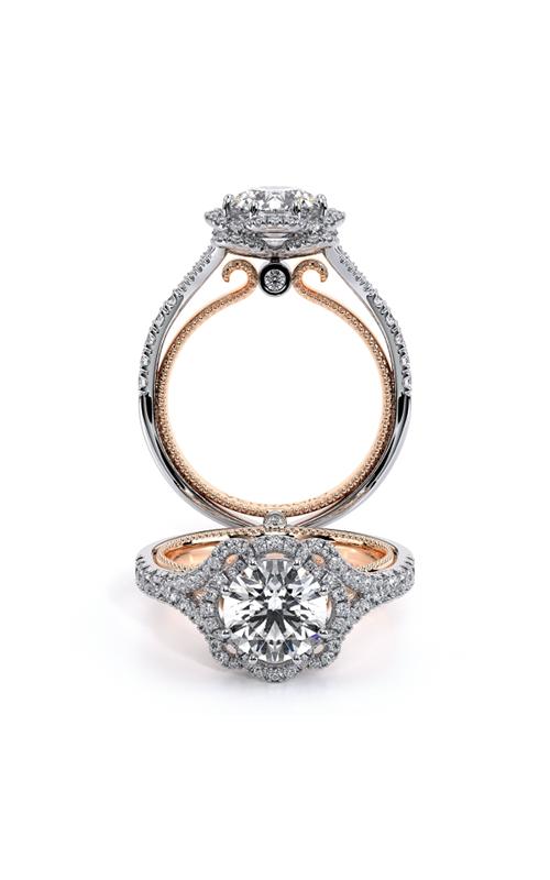 Verragio Engagement ring COUTURE-0426R-TT product image
