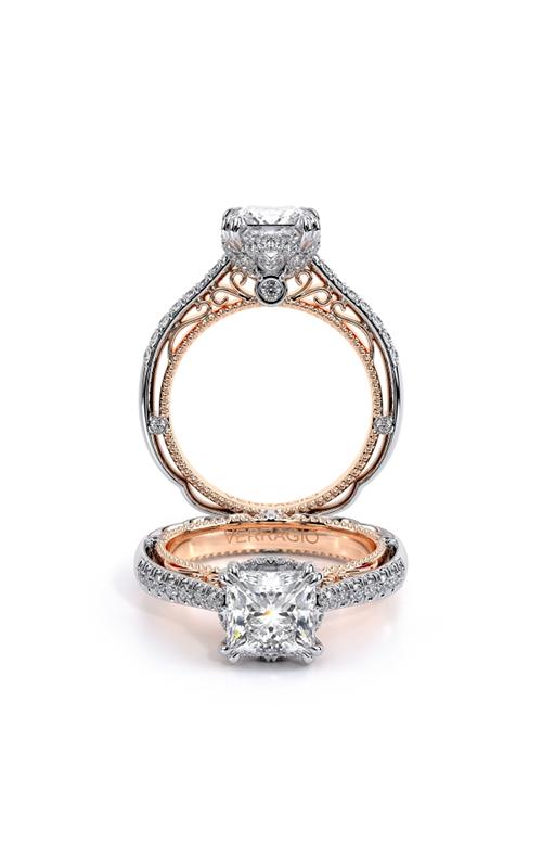 Verragio Engagement ring VENETIAN-5052 product image