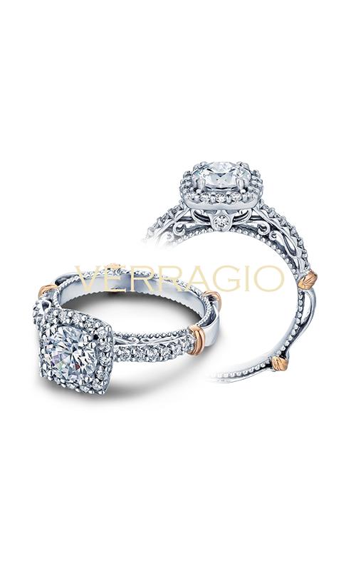Verragio Engagement ring PARISIAN-123CU product image