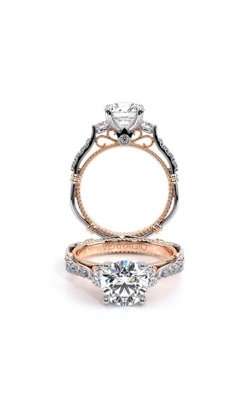 Verragio Engagement ring PARISIAN-124R product image