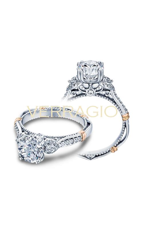 Verragio Engagement ring PARISIAN-128 product image