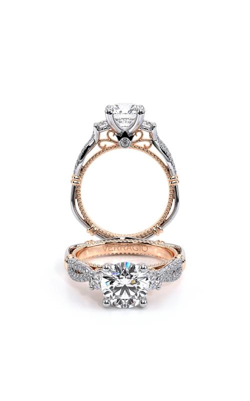 Verragio Engagement ring PARISIAN-129R product image