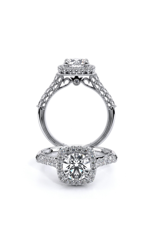 Verragio Engagement ring RENAISSANCE-903CU7 product image
