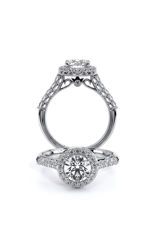 Verragio Engagement ring RENAISSANCE-903R7 product image