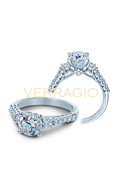Verragio Engagement ring RENAISSANCE-905R7 product image