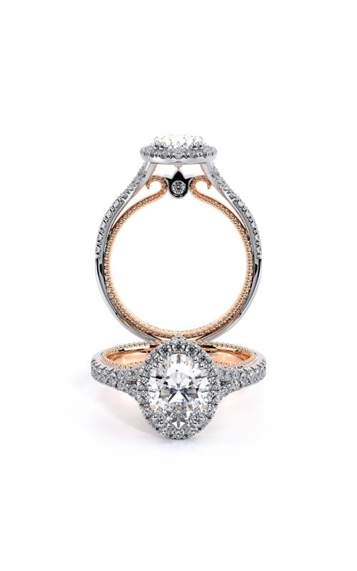 Verragio Engagement ring COUTURE-0424OV-TT product image