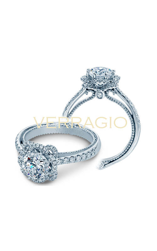 Verragio Engagement ring COUTURE-0428R product image
