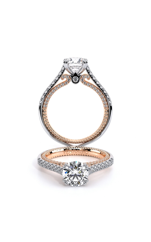 Verragio Engagement ring COUTURE-0456R-2WR product image