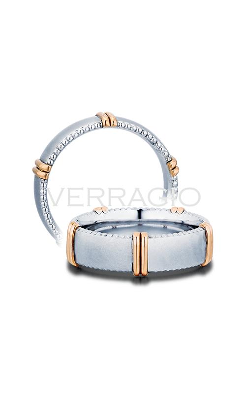 Verragio Wedding band MV-6N11 product image