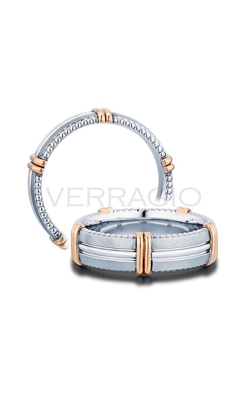 Verragio Wedding band MV-6N15 product image