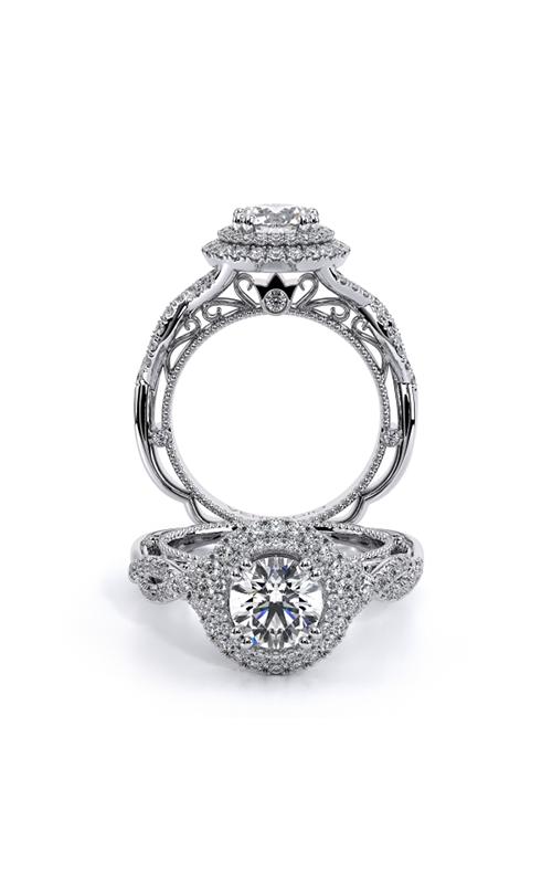 Verragio Engagement ring VENETIAN-5048R product image